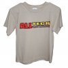 Alltech T-Shirt (Kids)