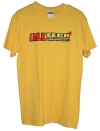 Alltech T-Shirt (Mens)